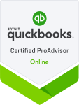 Quickbooks training services in portland oregon