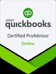Quickbooks training services in portland oregon