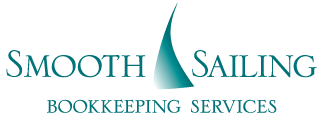 smooth sailing bookkeeping portland oregon
